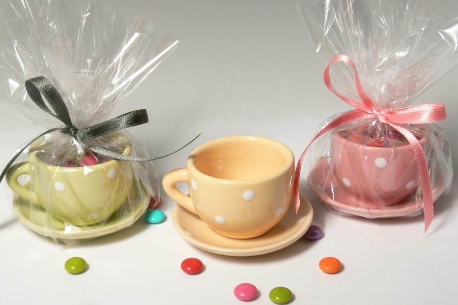 Productos tazas de cer mica detalles juper for Productos para ceramica